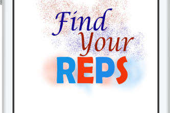 Find Your Reps