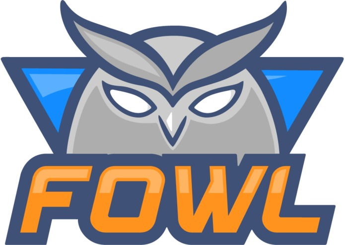 FOWL: Fantasy Overwatch League – screenshot 1