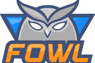 FOWL: Fantasy Overwatch League