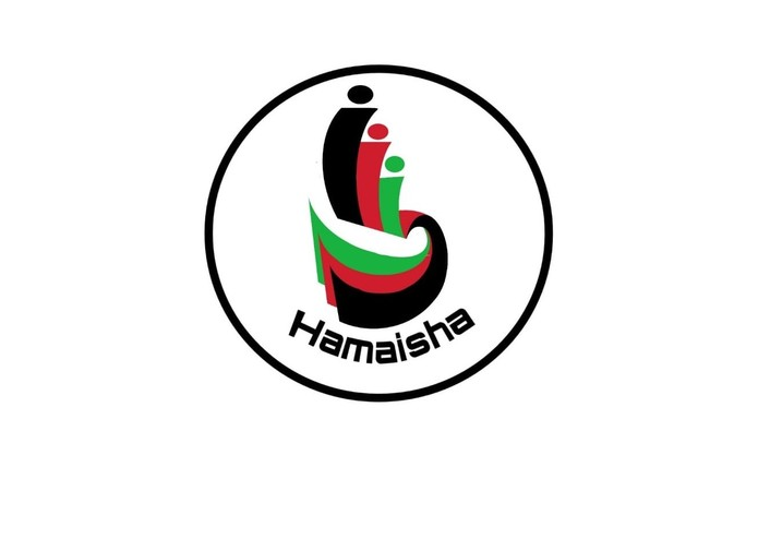 Hamaisha – screenshot 1