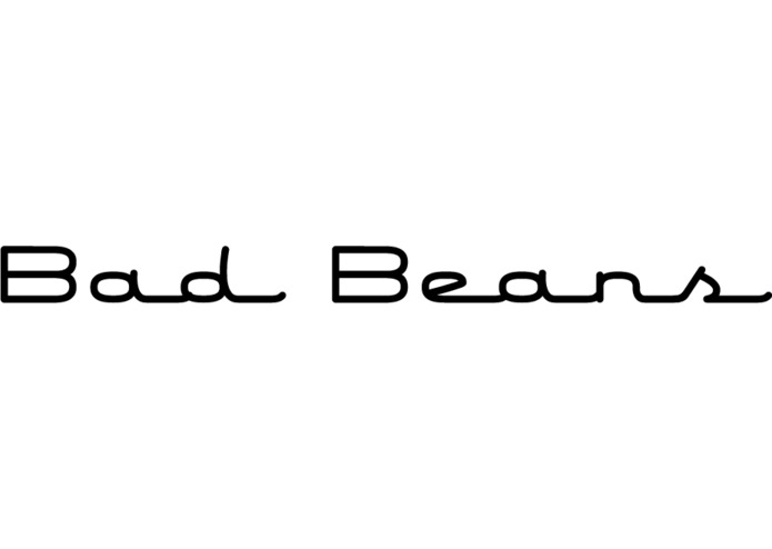 Bad Beans – screenshot 1