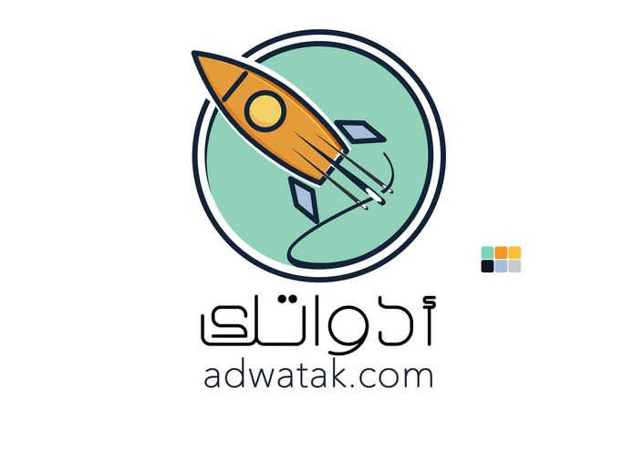 adwatak   – screenshot 1
