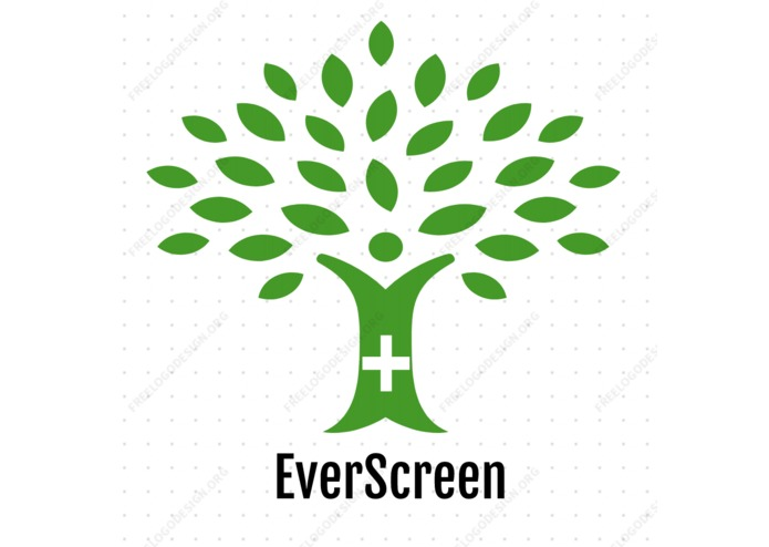 EverScreen – screenshot 1