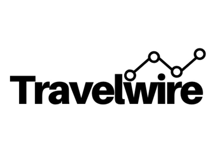 Travelwire – screenshot 5