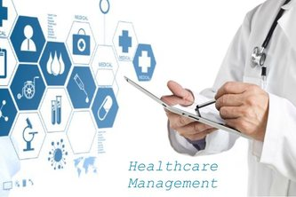 Why Hire BookMyEssay for Healthcare Management Assignment