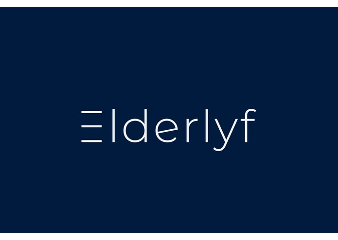 Elderlyf – screenshot 1