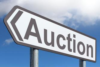 Private_Auction