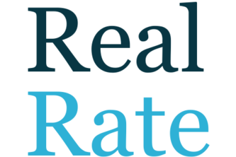 RealRate