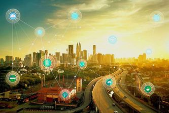 Enabling Eco Mode to Optimize Smart Grids Power Share