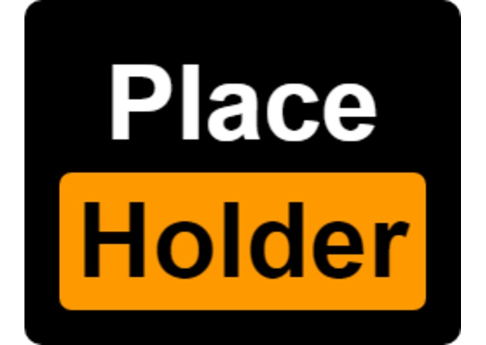 PlaceHolder – screenshot 1