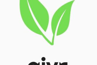 Givr: Donations with Transparency