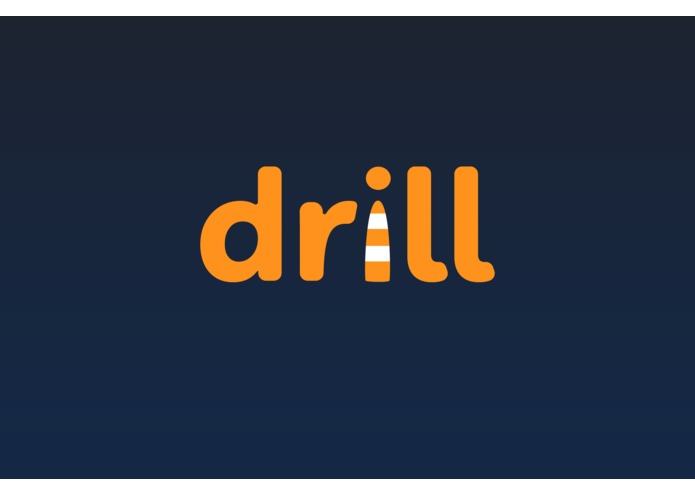 Drill – screenshot 7