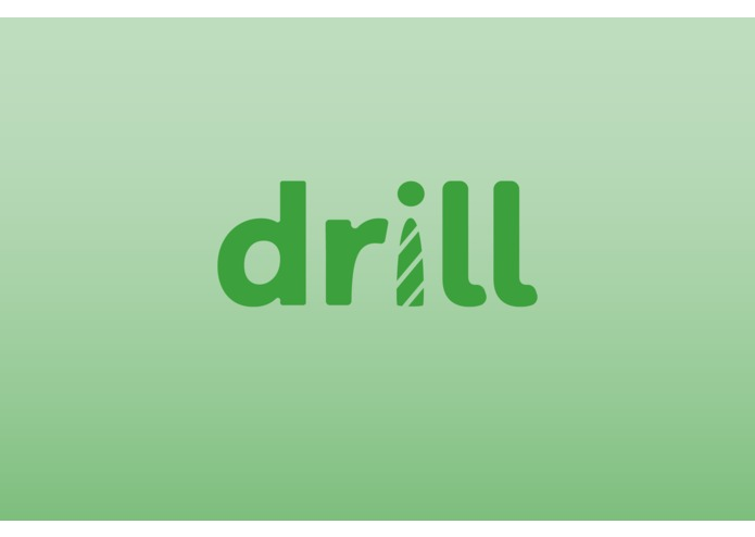 Drill – screenshot 6