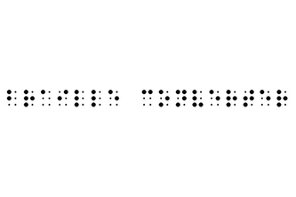 MathPixHack: Braille Converter