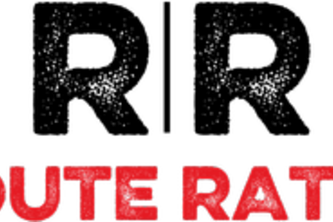 Route Rater