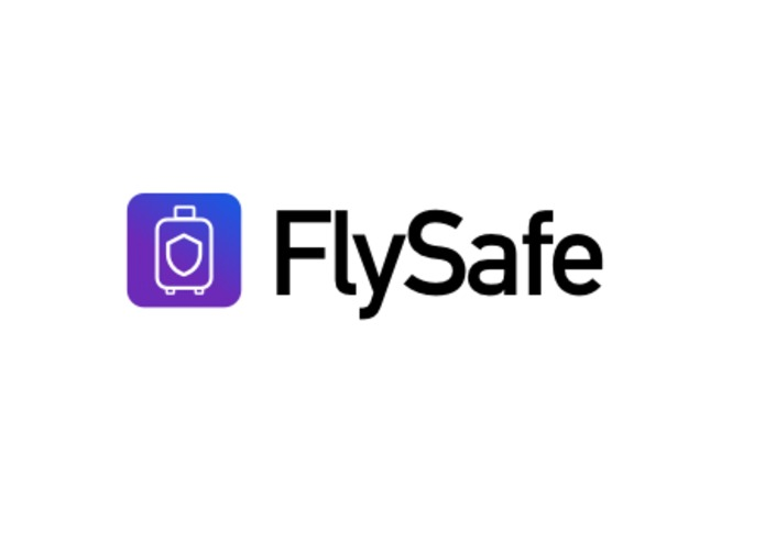 FlySafe – screenshot 1