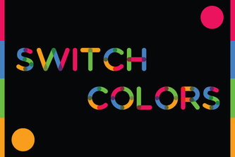 Colors Switch