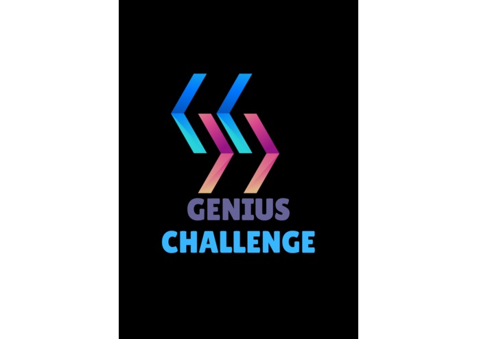 GENIUS CHALLENGE – screenshot 2