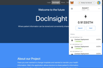 DocInsight