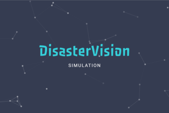 DisasterVision