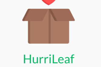 hurrileaf