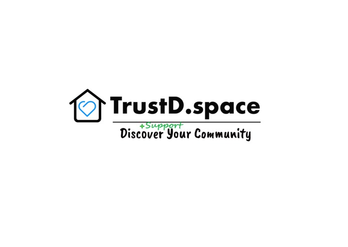 StableHacks - TrustD.space – screenshot 1