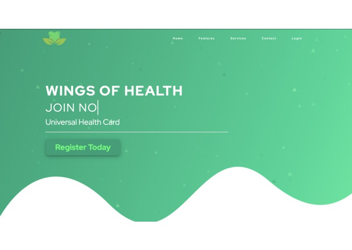 Wings of Health – screenshot 8