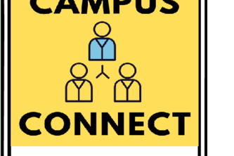 CampusConnect
