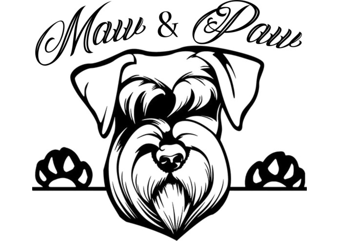Maw and Paw – screenshot 1