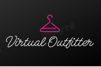 Virtual Outfitter