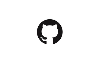 GitHub Issue Predictor