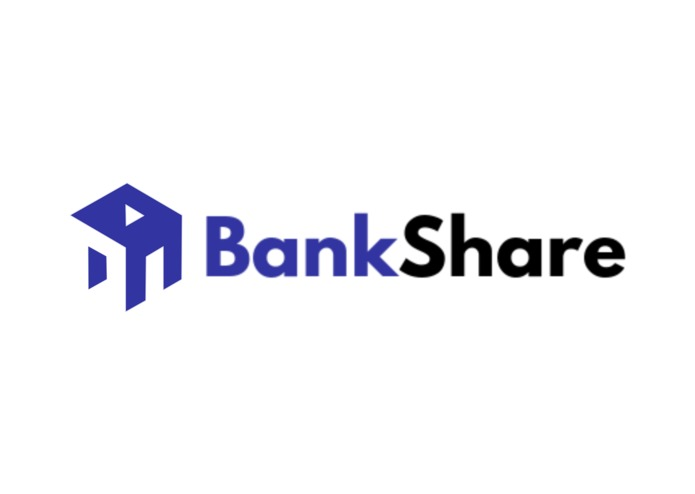 BankShare - Social crypto sharing – screenshot 1