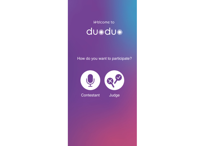 DuoDuo – screenshot 2