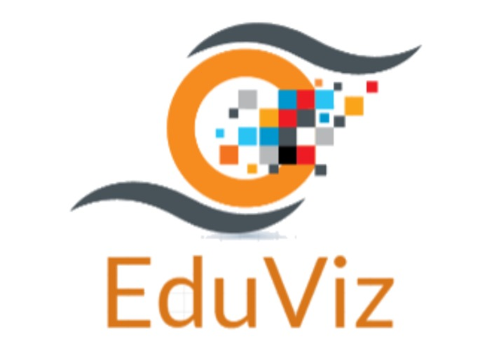 EduViz – screenshot 1