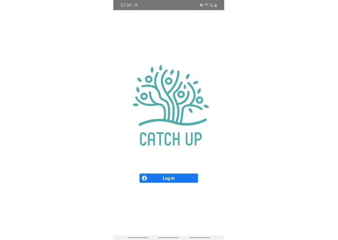 Catch-Up – screenshot 15