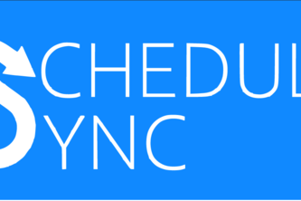 schedulesync