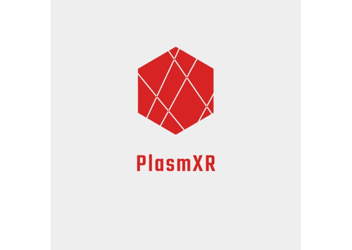 PlasmXR – screenshot 1