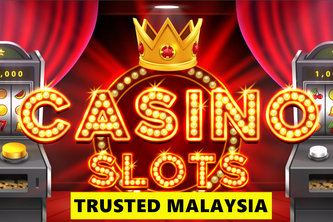 Malaysia Trusted Casino Online Free Credit 2019