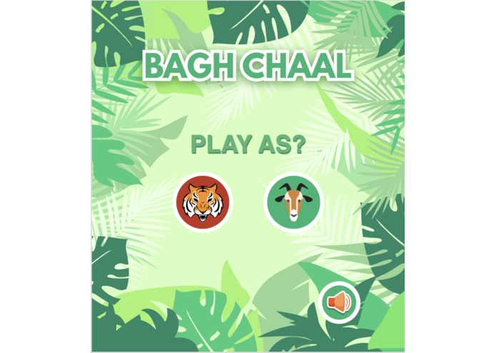BaghChal. Nepali Board Game – screenshot 6