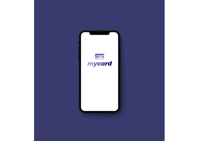 MyCard – screenshot 6