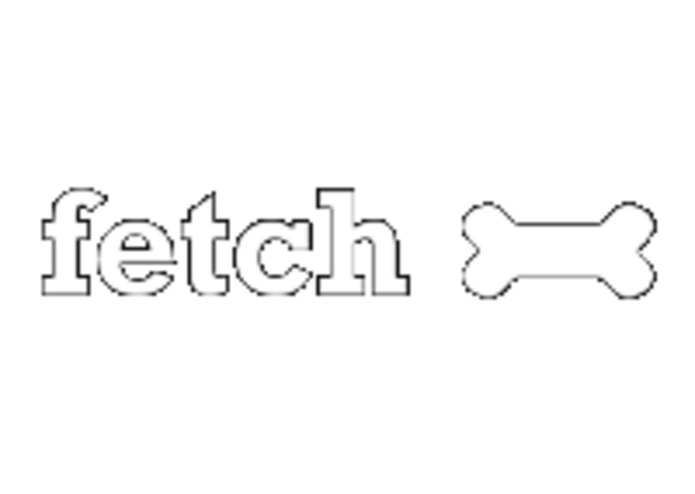 FETCH – screenshot 2