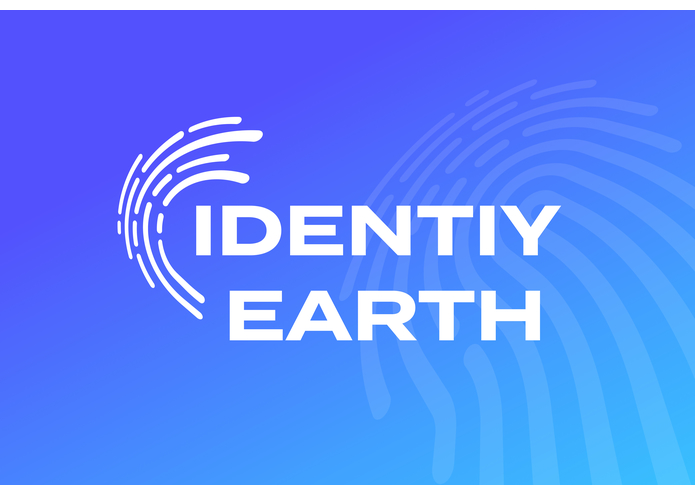 ID.earth – screenshot 1