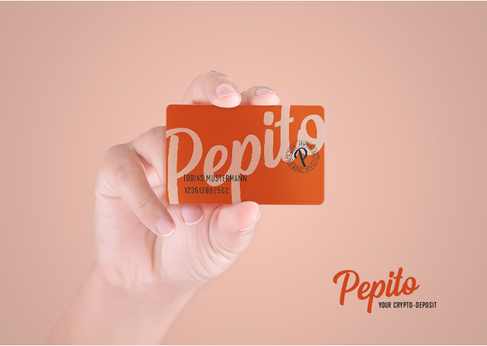 Pepito – screenshot 5