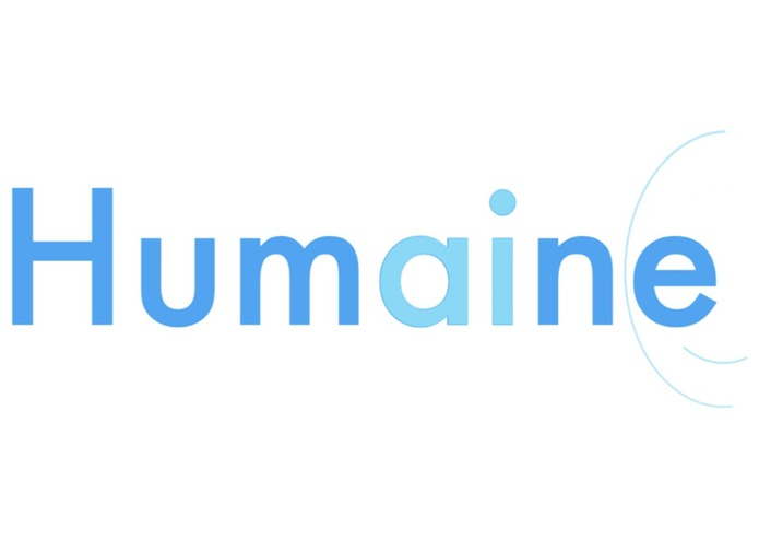 Humaine – screenshot 1