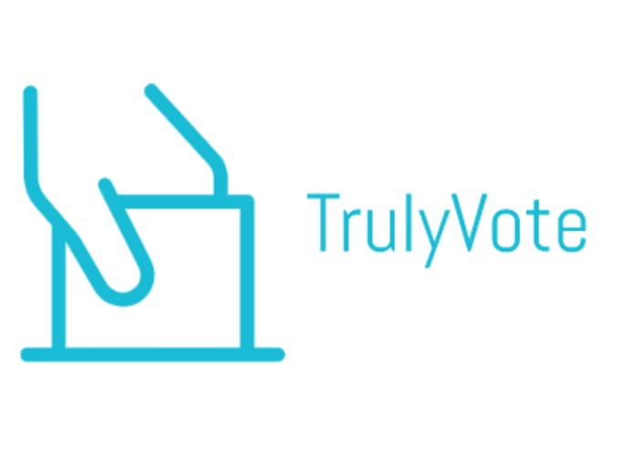TrulyVote – screenshot 1