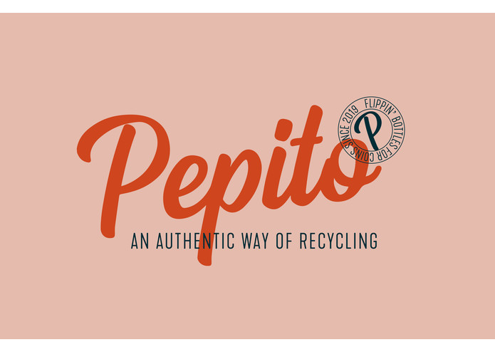 Pepito – screenshot 1
