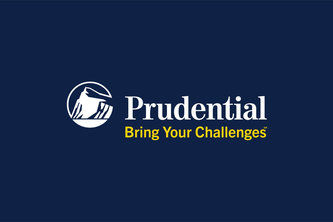 skill-prudential-internship-recommendation