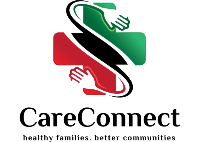 CareConnect – screenshot 1