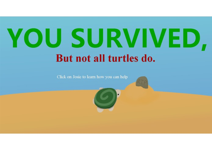 Turtles in Trouble – screenshot 6