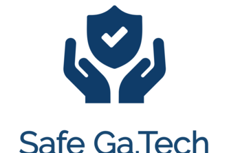 SafeGa.Tech